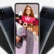 Samsung would bring a high-end feature to all its Galaxy A in 2022